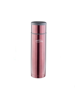 Термос Thermos Everynight-100