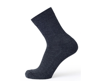 Термоноски Norveg женские Merino Wool