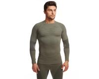 X-Bionic рубашка Hunting v1.0
