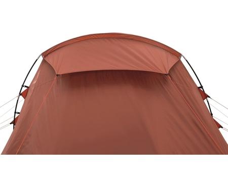 Палатка Easy Camp Huntsville Twin 800