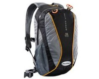 Рюкзак Deuter Speed lite 10