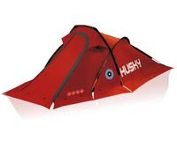 Палатка Husky Flame 2