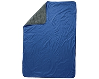 Одеяло Therm-a-rest Tech Blanket Lange