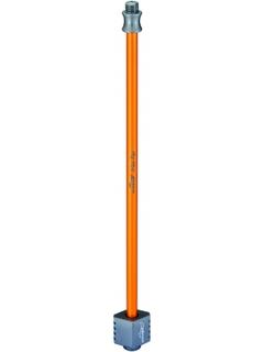 Удлинитель для газовой лампы Kovea Mini Post