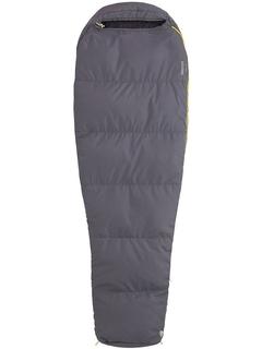 Спальный мешок Marmot NanoWave 55 Reg