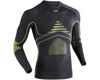 X-Bionic рубашка Energy Accumulator Evo Men