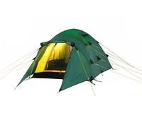 Палатка Alexika Nakra 3 (2016)