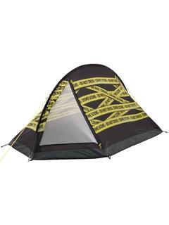 Палатка Easy Camp Image