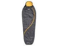 Спальный мешок Jack Wolfskin Smoozip +7