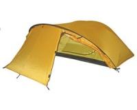 Палатка Normal Байкер