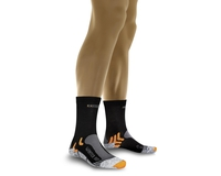 Носки X-Socks Winter Run