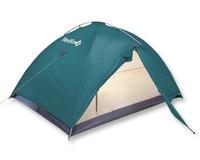 Палатка RedFox Challenger 3