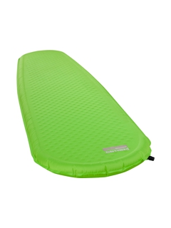 Коврик Therm-a-rest Trail Pro Regular