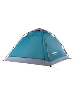 Палатка KingCamp Monza Mono