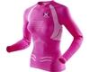 Термобелье X-Bionic рубашка Running The Trick Lady