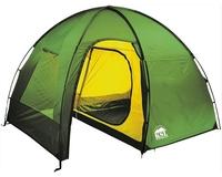 Палатка Alexika KSL Rover 3 (2016)