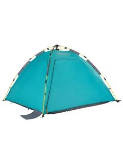 Палатка KingCamp Aosta 3