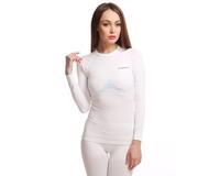 X-Bionic рубашка Energizer Lady
