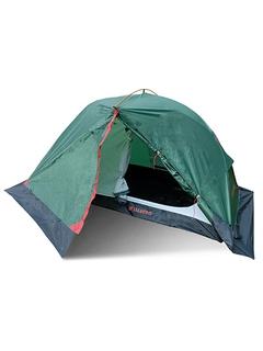 Палатка Talberg Borneo 2 Pro