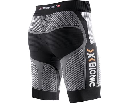 Термобелье X-Bionic шорты Running The Trick Man Short