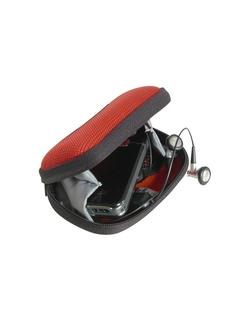 Фотосумка Tatonka Protection Pouch S