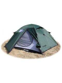 Палатка Talberg Sliper 3