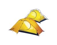 Палатка Normal Мини