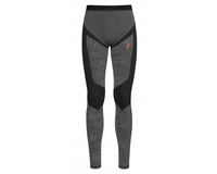 Odlo кальсоны Blackcomb Evolution Warm Men