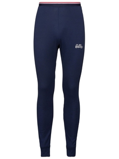 Odlo кальсоны Active Warm Originals Men