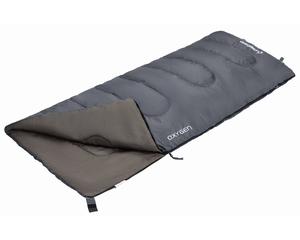 Спальник KingCamp Oxygen +8С