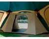 Внутренняя комната Maverick для шатра Cosmos 600