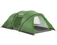 Палатка Outwell Newport L