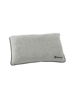 Подушка Outwell Memory Pillow