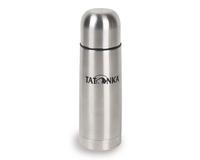 Термос с металлической колбой Tatonka Hot&Cold Stuff 0.35 L