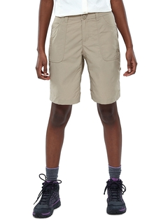 Шорты The North Face Horizon Short W