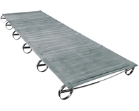 Кровать Therm-a-rest LuxuryLite UltraLite Cot Regular