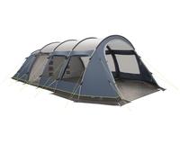 Палатка Outwell Phoenix 6