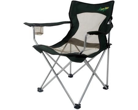 Кресло Canadian Camper CC-6906
