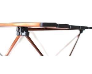 Стол Tramp Compact Alum