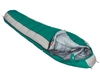 Спальный мешок Rock Empire Ontario Reg