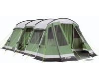 Палатка Outwell Louisiana 5P