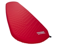Коврик Therm-a-rest ProLite Plus Woman Regular