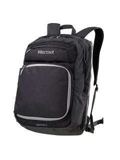 Рюкзак Marmot Rockfield