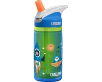 Бутылка Camelbak Eddy Kids Insulated 0.4L
