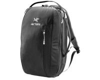 Рюкзак Arcteryx Blade 15 Backpack Black