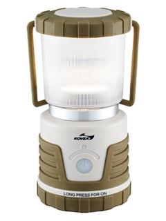 Фонарь настольный Kovea Taurus Lantern L