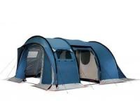 Палатка Ferrino Omega 5