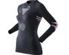 Термобелье X-Bionic рубашка Ski Touring Evo Lady