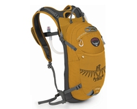 Рюкзак Osprey Viper 10