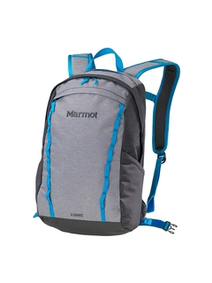 Рюкзак Marmot Kosmo